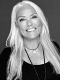 Anne Mejding