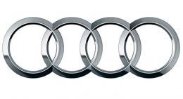 Audi Gladsaxe er VIP-sponsor for Eventyrteatret