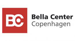 Bella Center Copenhagen er sponsor for Eventyrteatret