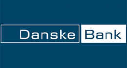 Danske Bank er sponsor for Eventyrteatret