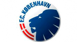 F. C. København  er VIP-sponsor for Eventyrteatret
