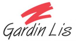 Gardin Lis er sponsor for Eventyrteatret