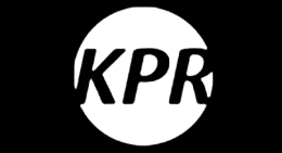 KPR Towers er sponsor for Eventyrteatret