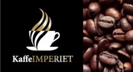 Kaffeimperiet er VIP-sponsor for Eventyrteatret
