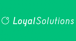 Loyal Solutions, Eventyrteatrets sponsor