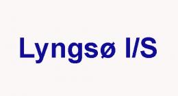 Lyngsø I/S Ejendomsselskaber er VIP-sponsor for Eventyrteatret