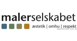 Malerselskabet er sponsor for Eventyrteatret