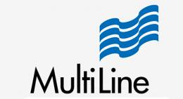 Multi LIne er sponsor for Eventyrteatret