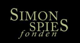 simon spies fonden københavn
