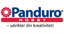 Panduro Hobby er sponsor for Eventyrteatret