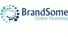 BrandSome er sponsor for Eventyrteatret