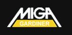 Miga Gardiner er VIP-sponsor for Eventyrteatret