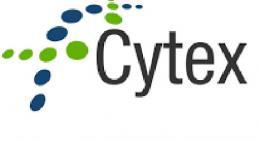 Cytex, Eventyrteatrets sponsor